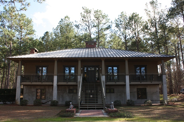 georgia plantation home for sale the wright group